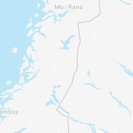 Kontaktannonser I Ørland For
